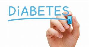 Лекарства для лечения сахарного диабета 1 типа