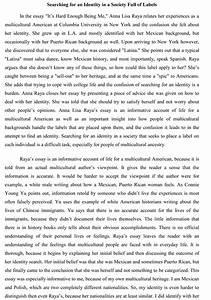 Sample Synthesis Essays Essay On Good Habits Sample Synthesis Essay  Sample Synthesis Essay Introduction Sample