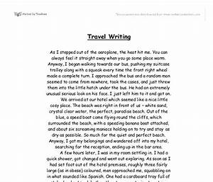 essay on travel hotel room creative writing essay on travel and  college essays putney student travel