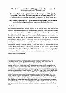 dissertation topics for international business