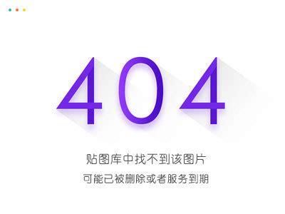 TVB电视剧《失忆24小时粤语版》在线观看-港剧迷