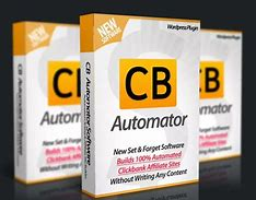 CB Automator Review-CB Automator Download