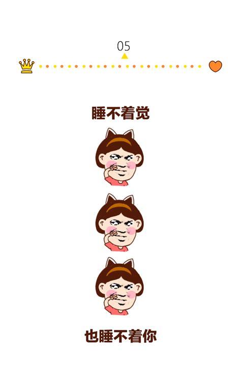 jin seo yun7118